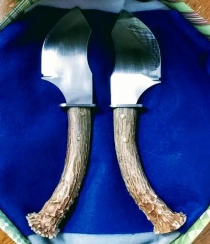 Member Knives